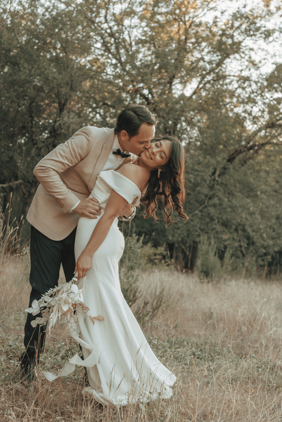 Autumn Neutral-toned Wedding Inspiration – Carly Peterson Creative 42