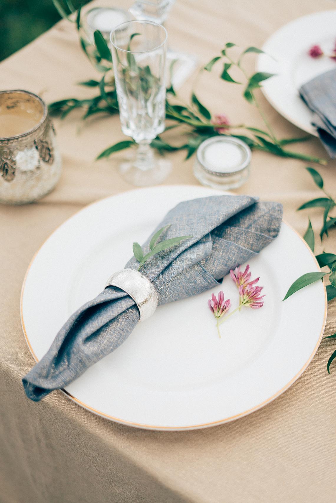Enchanting Italian Alps Wedding Inspiration – Svetlana Cozlitina 15