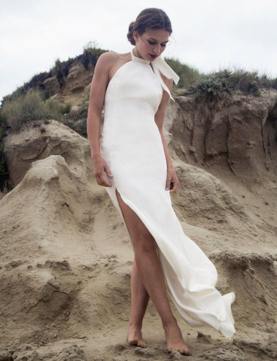 Seni Dey Valeria wedding dress – The Best Wedding Dress Designer Shops on Etsy 3