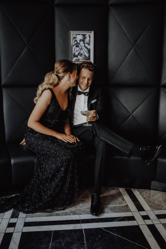 Stylish Berlin Elopement Inspiration – Anastasia Conze Weddings and Events – Adela Dupetit von O Dear 28