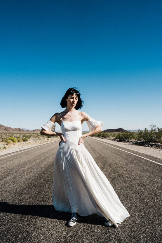 EandW Couture 2021 Summer Haze California Wedding Dress Collection for the Fun Cool Bride – Bridal Musings 48