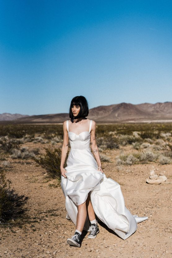 EandW Couture 2021 Summer Haze California Wedding Dress Collection for the Fun Cool Bride – Bridal Musings 65