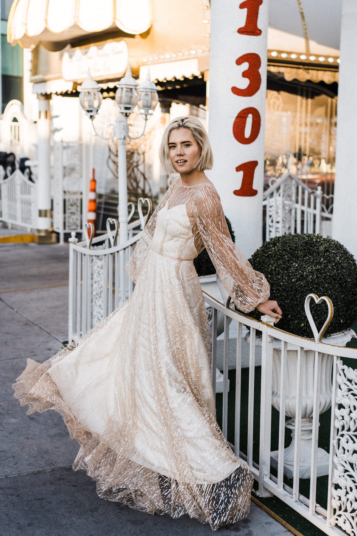 EandW Couture 2021 Summer Haze California Wedding Dress Collection for the Fun Cool Bride – Bridal Musings 66