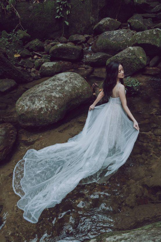 Elyn Tang Bridal – The Best Wedding Dress Designers on Etsy – Bridal Musings 4