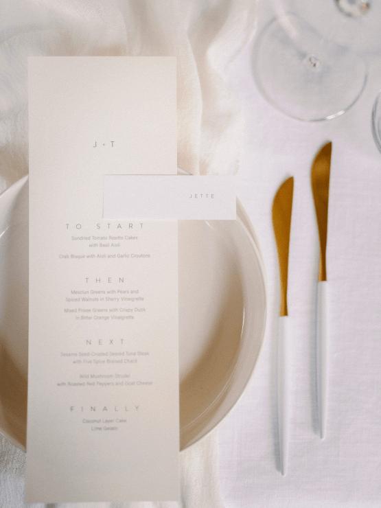 Luxurious Same Sex Wedding Inspiration at Roccoco Palace – Miss Universe Germany – BERTA wedding dress – Vivid Symphony 14