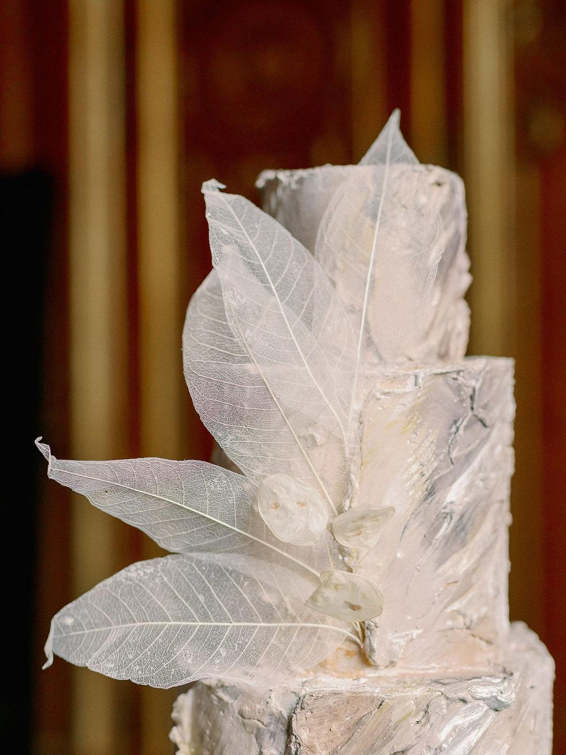 Luxurious Same Sex Wedding Inspiration at Roccoco Palace – Miss Universe Germany – BERTA wedding dress – Vivid Symphony 29