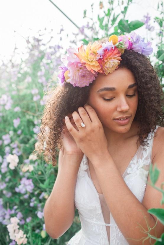 Melissa Tyson Designs – How to Design a Custom Engagement Ring – Claire Eliza – Bridal Musings – Christina Castello – Oregon Coast Wedding 16