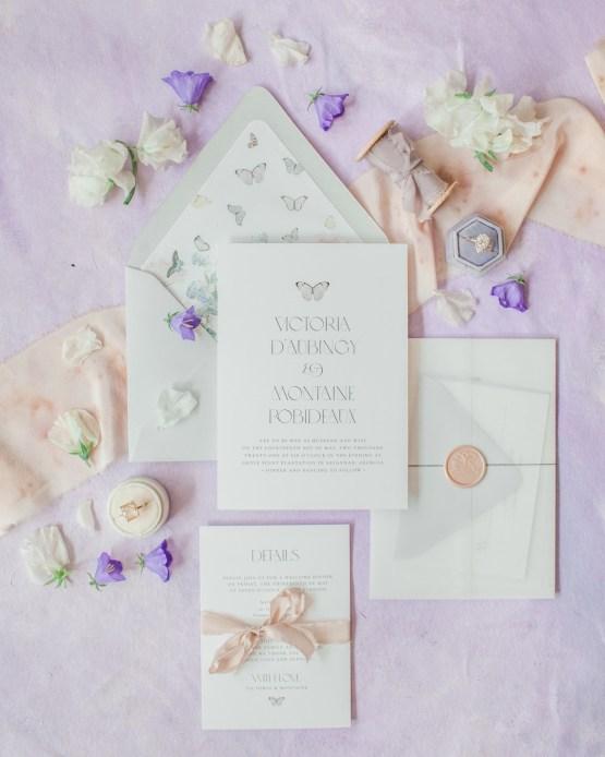 Melissa Tyson Designs – How to Design a Custom Engagement Ring – Claire Eliza – Bridal Musings – Christina Castello – Oregon Coast Wedding 22