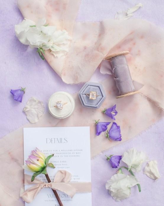 Melissa Tyson Designs – How to Design a Custom Engagement Ring – Claire Eliza – Bridal Musings – Christina Castello – Oregon Coast Wedding 25