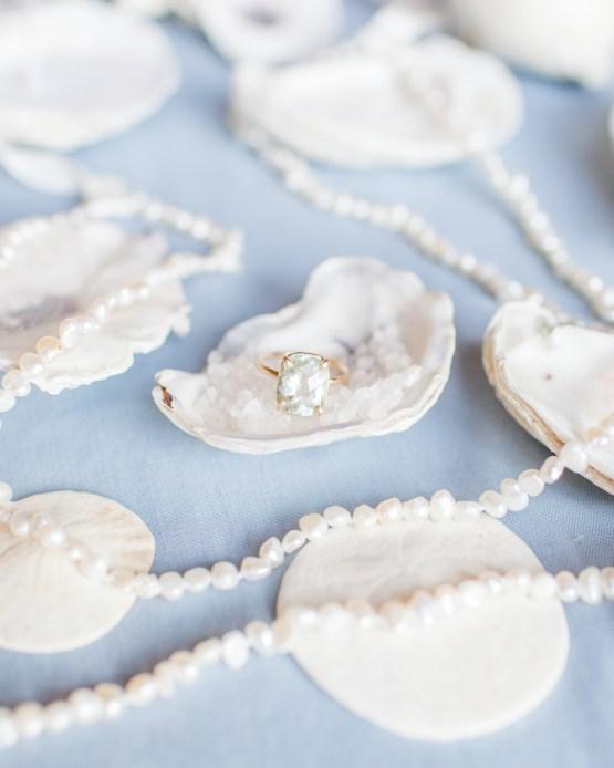 Melissa Tyson Designs – How to Design a Custom Engagement Ring – Claire Eliza – Bridal Musings – Christina Castello – Oregon Coast Wedding 31