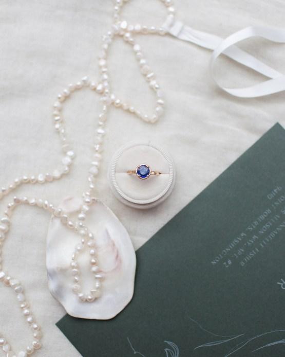 Melissa Tyson Designs – How to Design a Custom Engagement Ring – Claire Eliza – Bridal Musings – Christina Castello – Oregon Coast Wedding 5