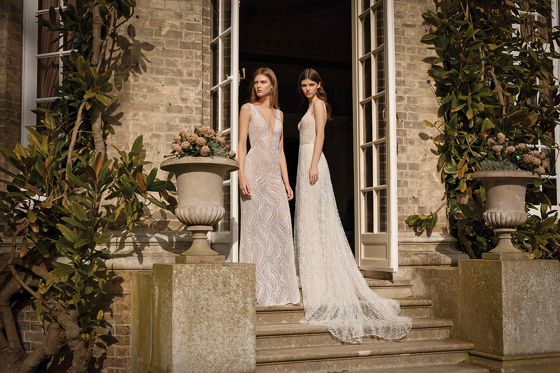 Stunning New 2021 Gala X Wedding Dresses by Galia Lahav – Bridal Musings – G-507-and-G-514-BodiceSkirtOverskirt2