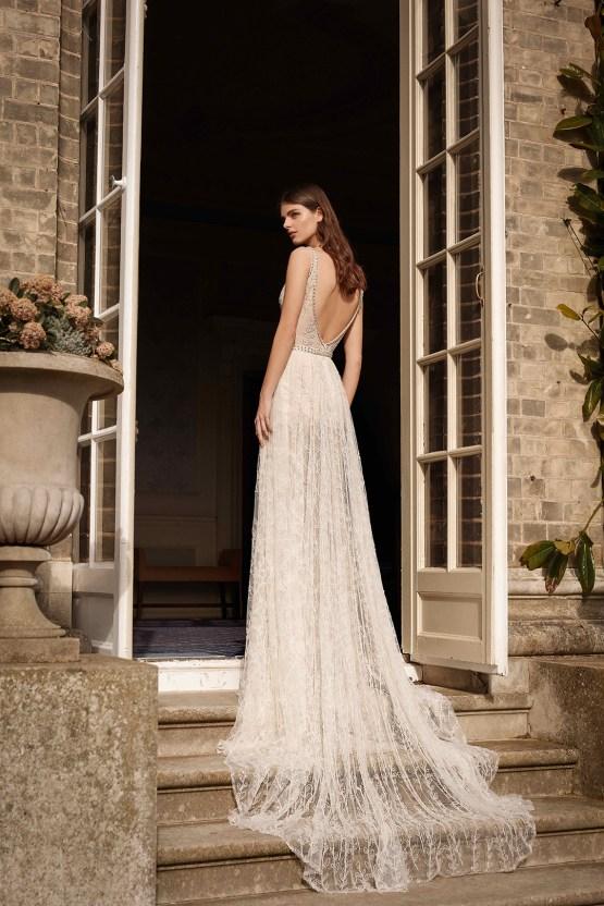 Stunning New 2021 Gala X Wedding Dresses by Galia Lahav – Bridal Musings – G-514-B-w-Skirt