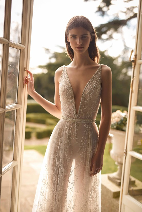 Stunning New 2021 Gala X Wedding Dresses by Galia Lahav – Bridal Musings – G-514-Bodice&Skirt&Overskirt2