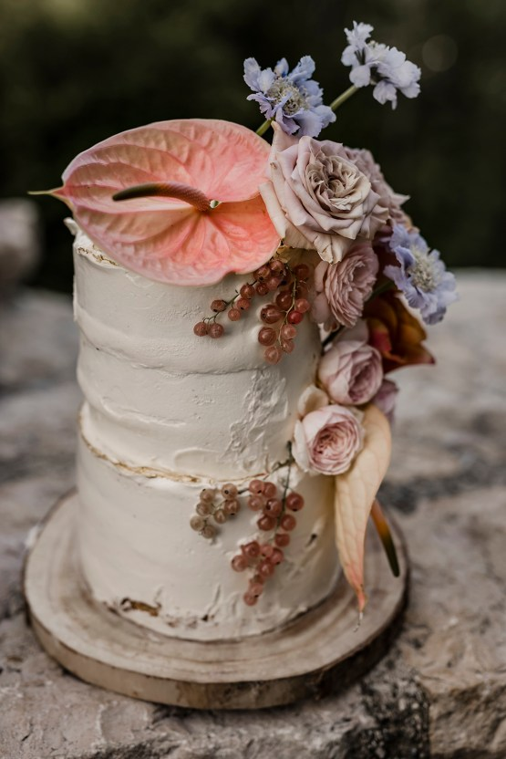 Alternative Vintage European Wedding Inspiration – Claudia Fellino Fotographie 26