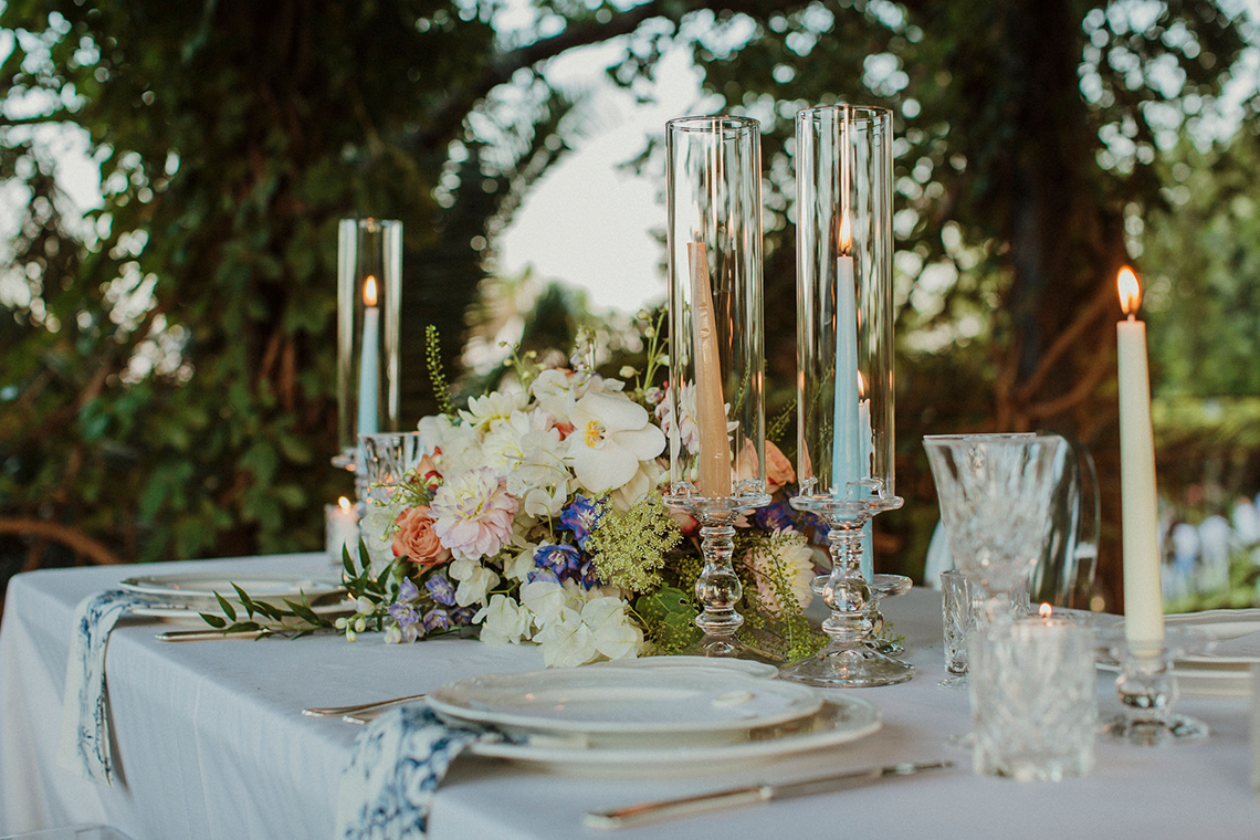 Beautiful Sicilian Wedding Inspiration at Villa di Bella on Mt Etna – Deborah Lo Castro Photography 21