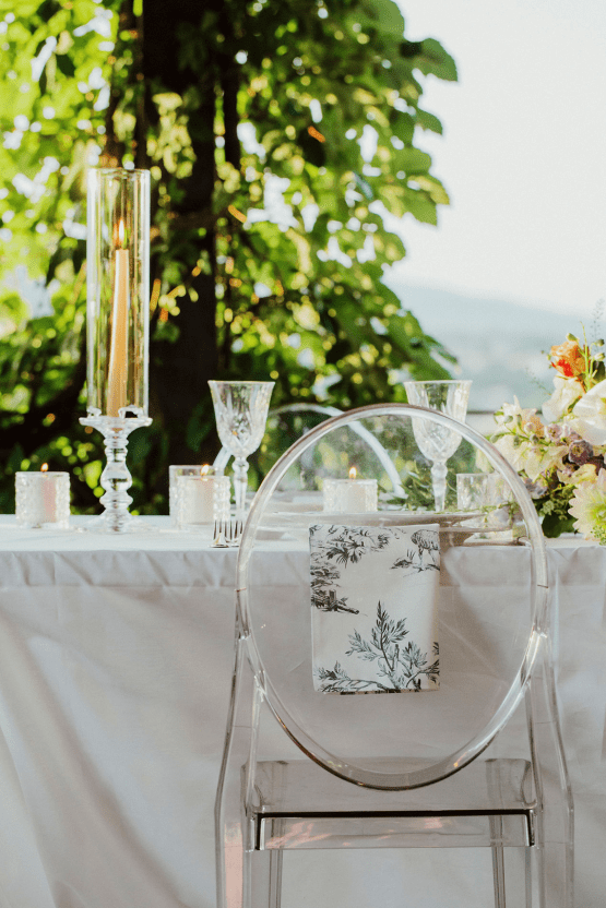 Beautiful Sicilian Wedding Inspiration at Villa di Bella on Mt Etna – Deborah Lo Castro Photography 38
