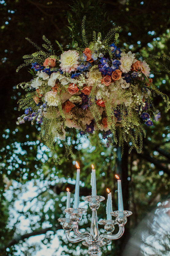 Beautiful Sicilian Wedding Inspiration at Villa di Bella on Mt Etna – Deborah Lo Castro Photography 39