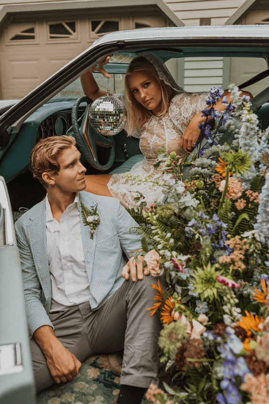 Free-Spirited New Hampshire Elopement Inspiration in the White Mountains – Compass Collective – Wild and Wed 58