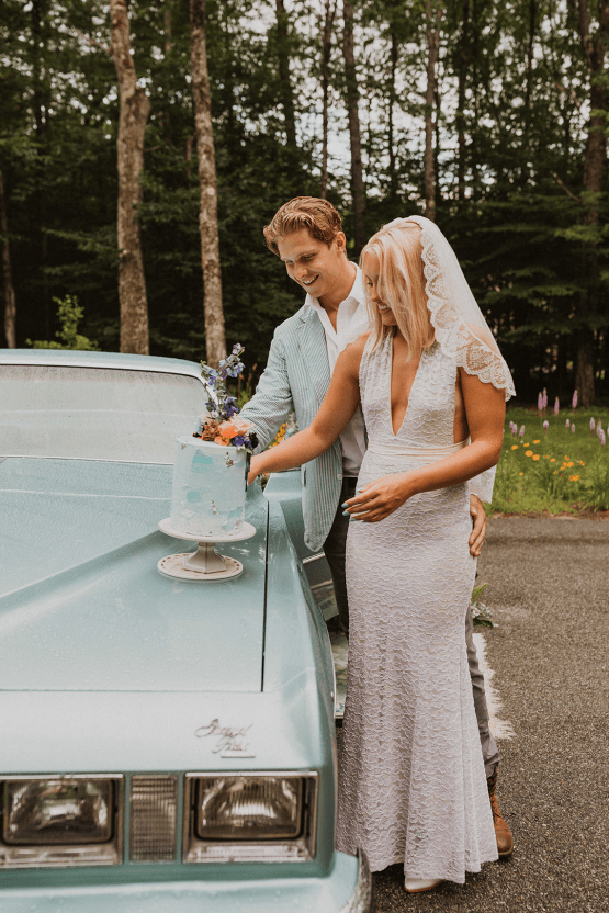 Free-Spirited New Hampshire Elopement Inspiration in the White Mountains – Compass Collective – Wild and Wed 60
