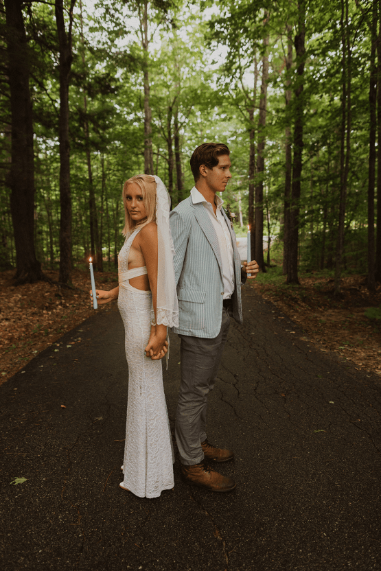 Free-Spirited New Hampshire Elopement Inspiration in the White Mountains – Compass Collective – Wild and Wed 70