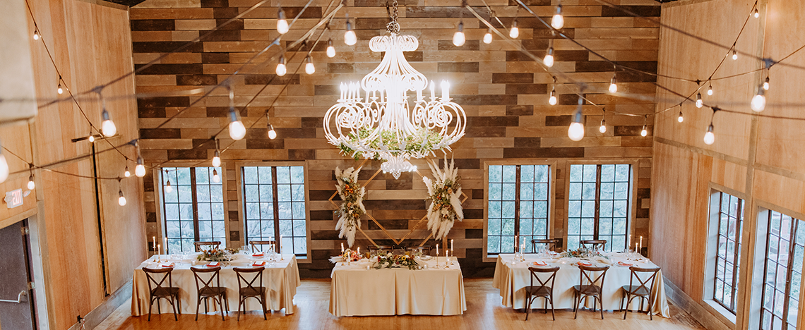 Bohemian and Rustic Wedding Inspiration with Pampas Grass – Parallel33 Photography – Esoteric Bride 13