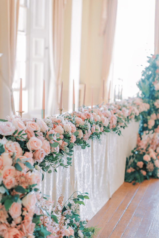 Breathtaking Royal Indian Wedding Inspiration at Prestwold Hall – Sophie May Photo 31
