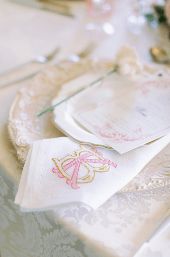 Breathtaking Royal Indian Wedding Inspiration at Prestwold Hall – Sophie May Photo 33