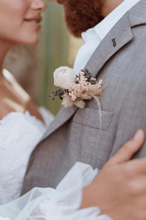 Bohemian Baja Mexico Wedding Inspiration – ACRE San Jose del Cabo – MC Weddings 34