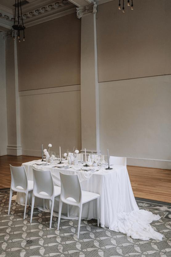 Elegant Minimalistic Canadian Microwedding Inspiration – Jumi Story – Paradise Events 5