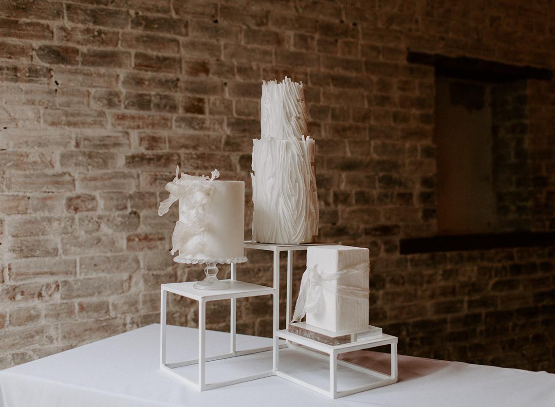 Gender Fluid Wedding Inspiration at Dorfold Hall – Phoebe Jane Photography 2