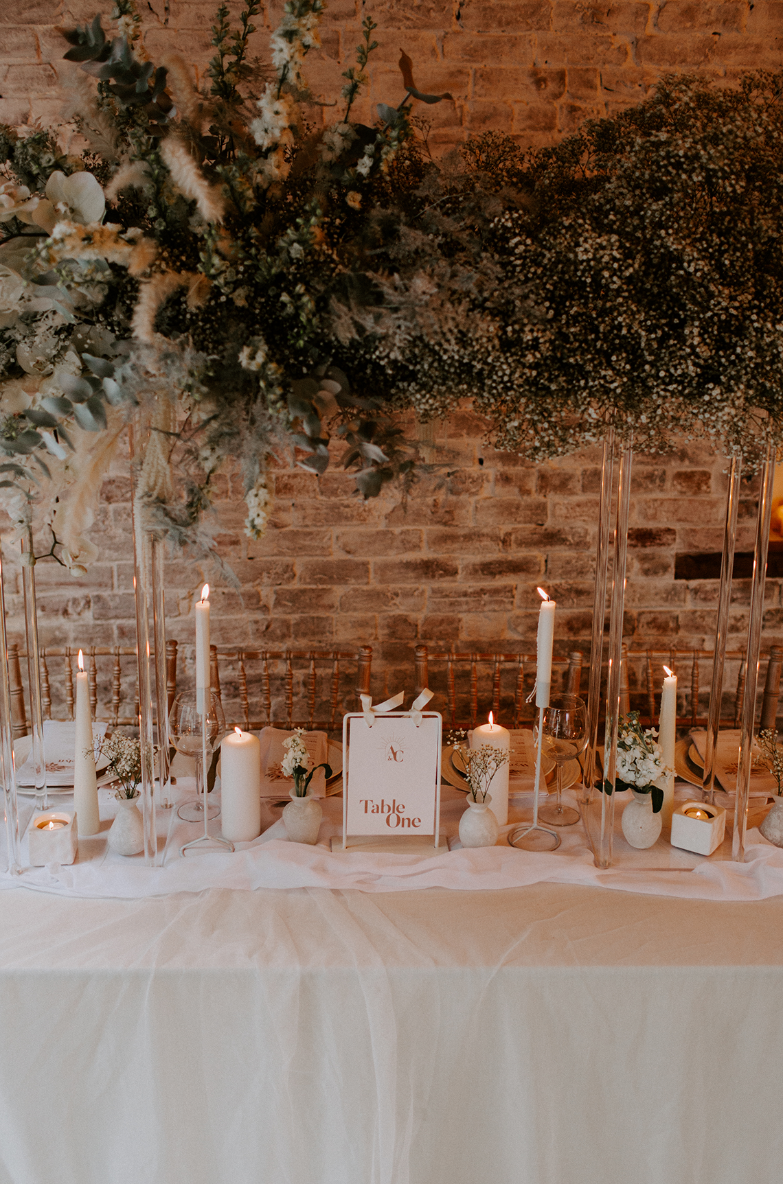 Gender Fluid Wedding Inspiration at Dorfold Hall – Phoebe Jane Photography 29