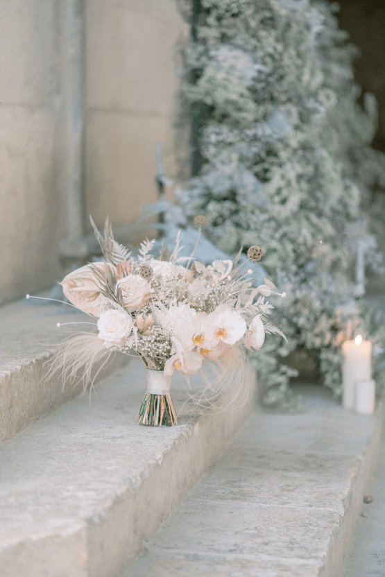 Romantic Same Sex Winter Wedding Inspiration – Francesco Mantino 34
