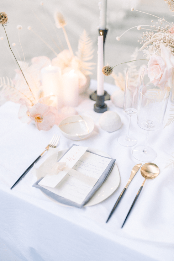 Romantic Same Sex Winter Wedding Inspiration – Francesco Mantino 40
