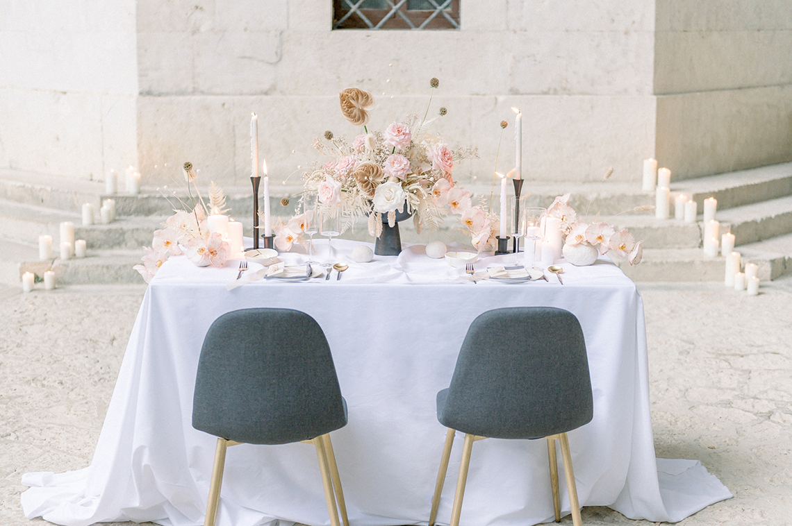 Romantic Same Sex Winter Wedding Inspiration – Francesco Mantino 52