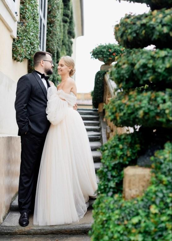 Fedor & Diana