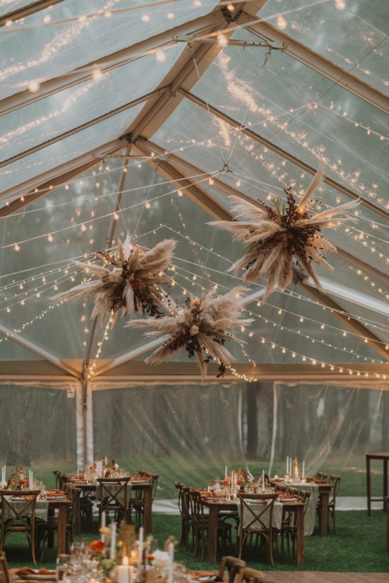Brooke Stonely – The Best Outdoor Wedding Inspiration – Chalet View Lodge – Bridal Musings 1