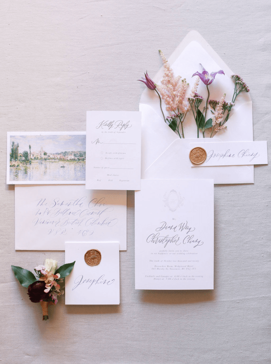 Chic City Wedding With Chinese Traditions in Vancouver – Natalie Hung Photography 1