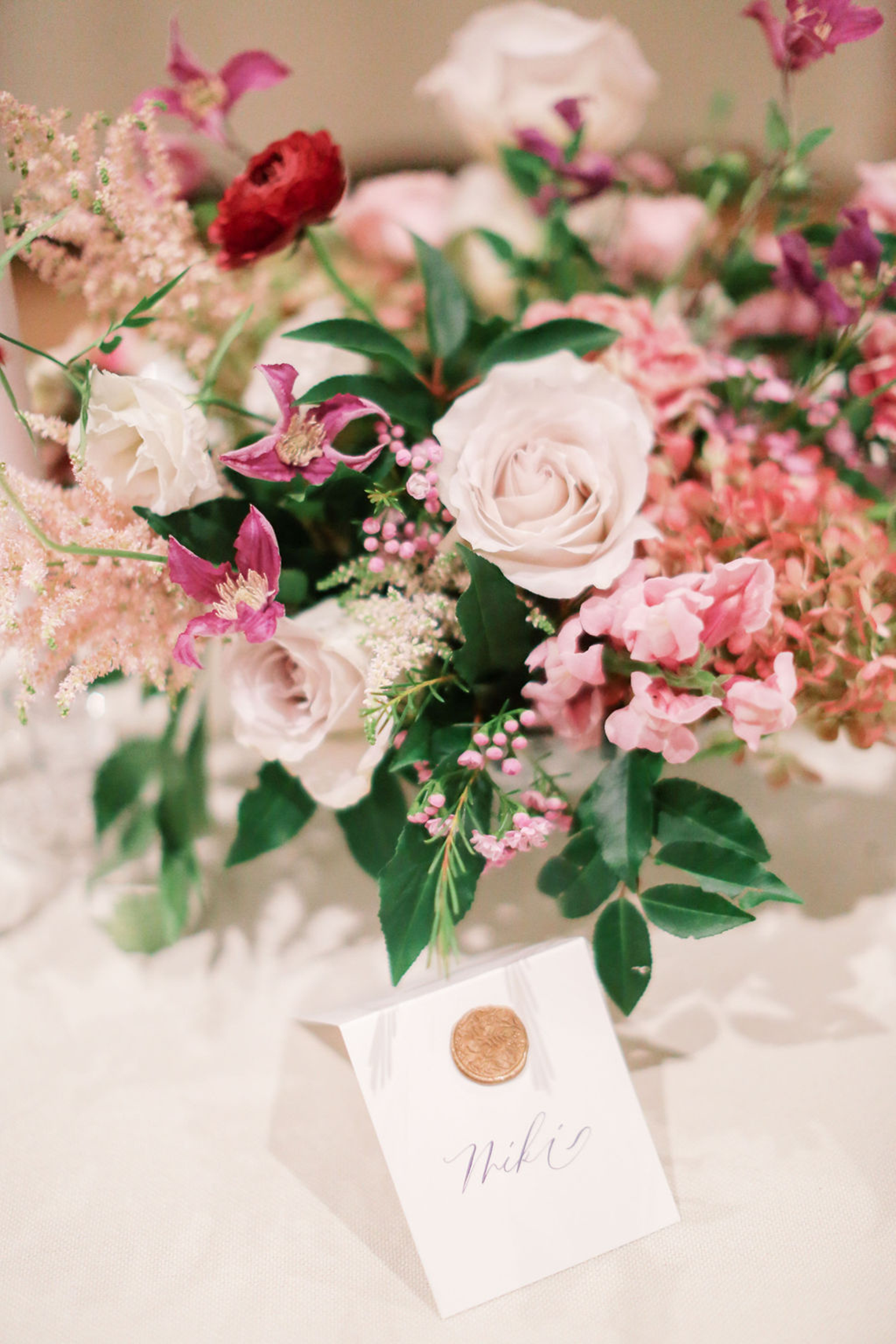 Chic City Wedding With Chinese Traditions in Vancouver – Natalie Hung Photography 36