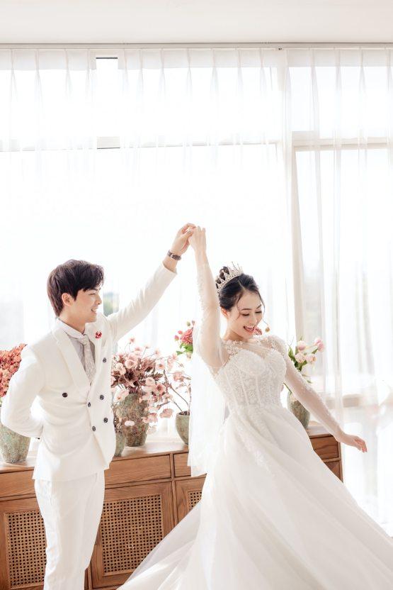 How to Plan Your Wedding Music – My Wedding Songs – Bridal Musings – pexels-jin-wedding