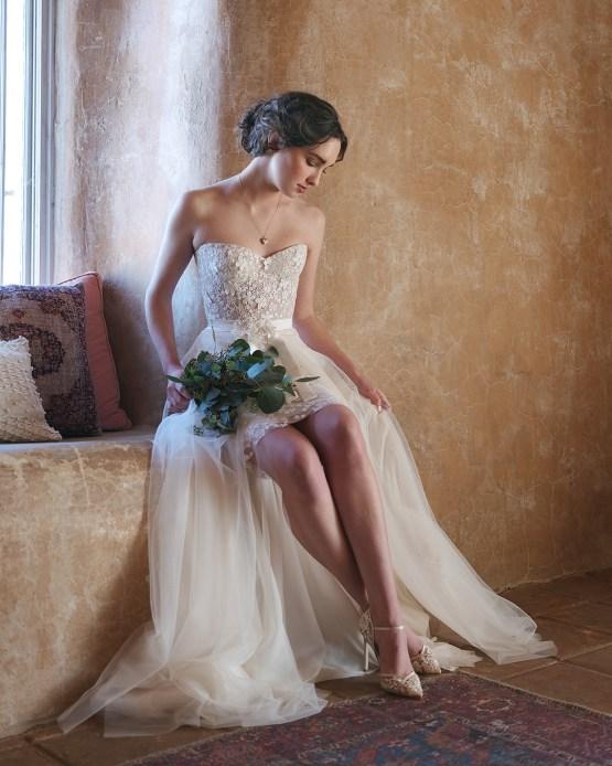Ellen Wise Couture 2021 Custom Couture Wedding Dresses – Bridal Musings – Audrey Dress 1