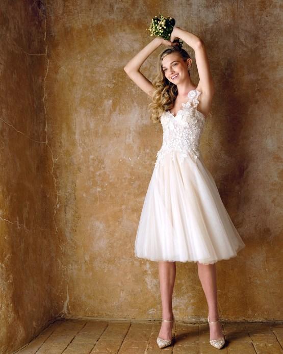 Ellen Wise Couture 2021 Custom Couture Wedding Dresses – Bridal Musings – Emmaline Dress 2