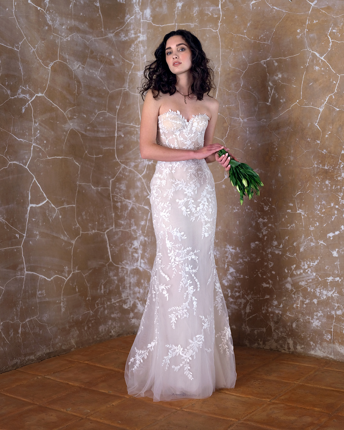 Ellen Wise Couture 2021 Custom Couture Wedding Dresses – Bridal Musings – Fiona Dress 2