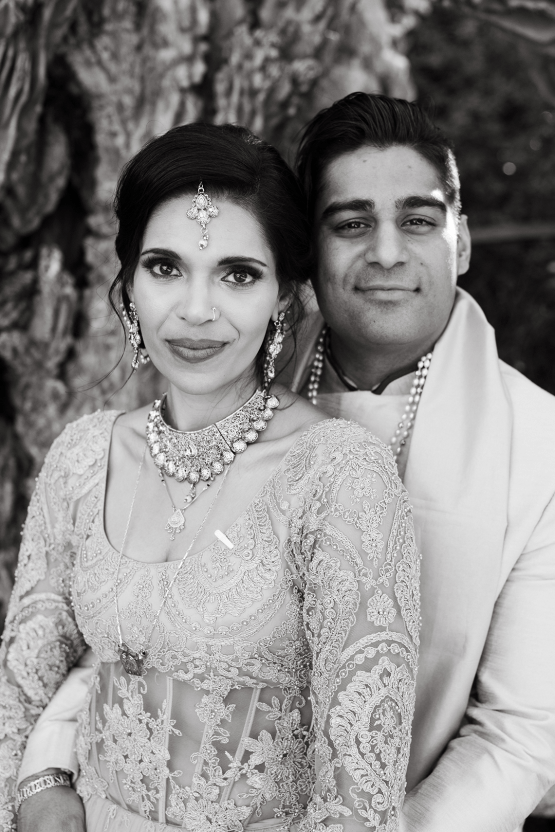 Rustic Indian Micro Wedding – Stonehurt Wedding Venue – Leilani Weddings – West Imagery Photography – PrettyParty Floral 43
