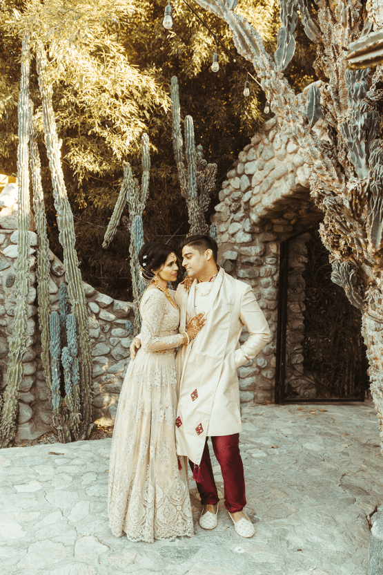 Rustic Indian Micro Wedding – Stonehurt Wedding Venue – Leilani Weddings – West Imagery Photography – PrettyParty Floral 55