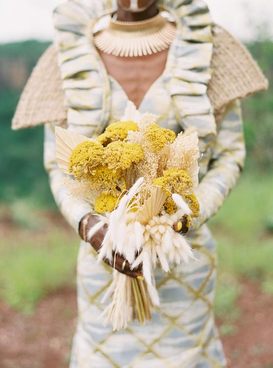 Black Panther Inspired African Wedding Ideas – Livingstone Island – Zambia – Love From Mwai – Stepan Vrzala 157