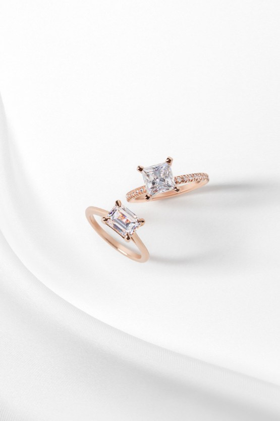 Diamond Nexus Ethical and Affordable Engagement Rings and Wedding Rings – Bridal Musings 10