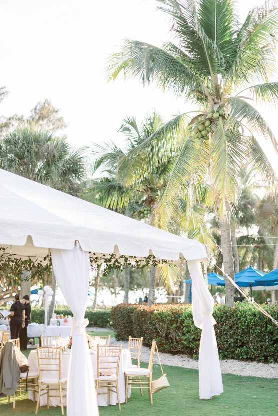 For The Moment Photography – Casa Ybel Resort – We Planned Three Perfect Destination Beach Weddings Just For You – The Beaches of Fort Myers and Sanibel Island – Bridal Musings 5