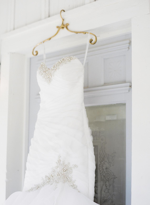 Glamorous Military Wedding in Texas – Angela Lally Photography 25