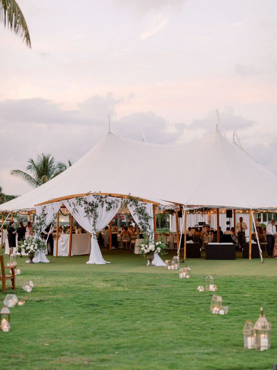 Kaity Brawley – Anna Lucia Events – Gasparilla Inn – We Planned Three Perfect Destination Beach Weddings Just For You – The Beaches of Fort Myers and Sanibel Island – Bridal Musings 5
